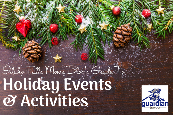 Christmas Eve Activities.Holiday Events Activities