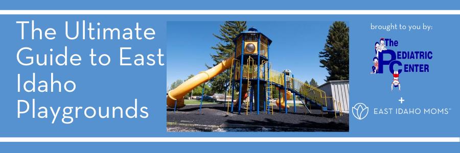Playground Guide- 900x300 (2)